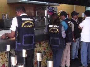 Chiclayo: Cineplanet reabrió sus puertas pese a clausura por insalubridad
