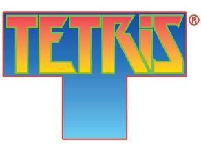 Tetris: preparan película de ciencia ficción basada en videojuego