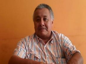 Lambayeque: Conadis espera pensión no contributiva de parte del Estado