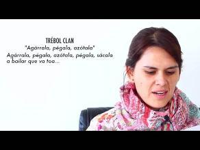 YouTube: Así reaccionan las personas al leer las letras de un Reggaetón