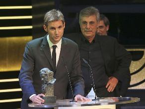 Goya 2015: Relatos Salvajes elegida Mejor Película Iberoamericana