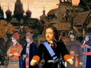 Un día como hoy: Maria Estuardo, Reina de Escocia, es decapitada
