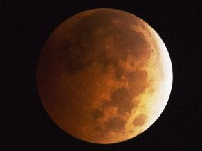 NASA: ¿Cómo es el lado oscuro de la Luna?