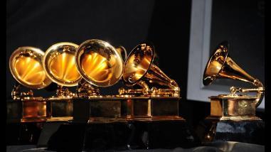 Premios Grammy: los 10 momentos más polémicos en su historia