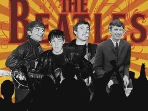 Un día como hoy: los Beatles tocan por primera vez