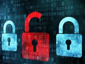 Ciberataques obligan a repensar estrategia de defensa