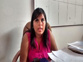 Chimbote: solicitan cambio del total de tenientes gobernadores