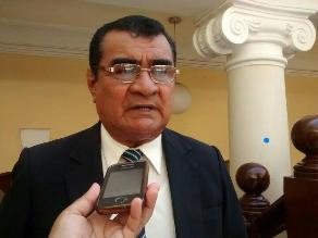 Chiclayo: detectan cobros irregulares en 20 instituciones educativas