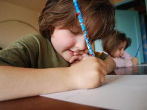El aprendizaje es un vínculo emocional entre el profesor y el alumno