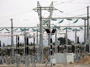 COES descarta apagones por falta de producción eléctrica el 2015