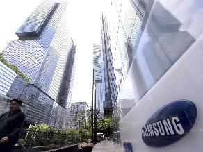 Samsung y Microsoft ponen fin a su disputa de patentes