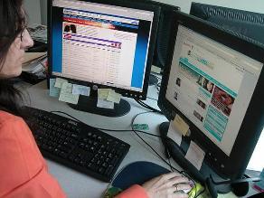 Diez consejos para navegar de forma segura en Internet