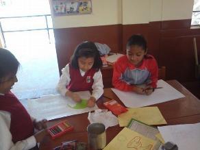 Chimbote: denuncian excesivo cobro por Apafa y alumno nuevo