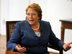 Encuesta: Un 71% de los chilenos aprueba la despenalización del aborto