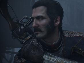 Director de The Order: 1886 promete variedad en esperado videojuego