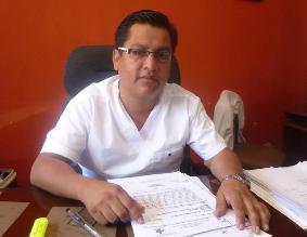 Chiclayo: dan las razones para que Roberto Torres sea atendido en hospital