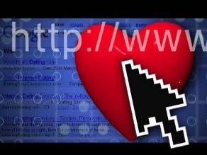 Sepa qué precauciones tomar en la red por San Valentín
