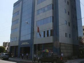 Chiclayo: envían a prisión por nueve meses a sujeto que abuso de hijastra