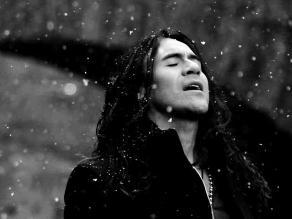 Yo Soy: Lanzan videoclip del Maná Peruano