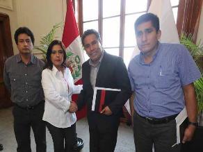 PCM confirma llegada de comisión de Alto Nivel a ciudad de Pichanaki