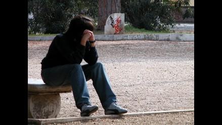 ¿Sigues soltero?: Estos hábitos podrían estar espantando a las mujeres