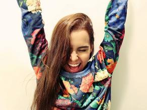Yuya: No me siento una celebridad