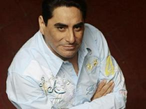 Carlos Álvarez afirma que Miguel Barraza no se ha disculpado con él