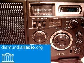 Día Mundial de la Radio: Unesco pide la inclusión social de los jóvenes