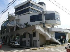 Tumbes: municipalidad adeuda 3 millones de soles a proveedores