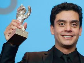 Berlinale: América Latina se llevó cuatro galardones