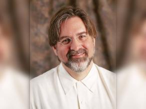 Matt Groening cumple 61: 10 datos su obra cumbre, Los Simpson
