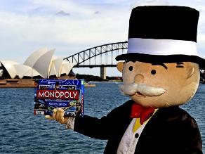 Monopolio: Ya puedes votar por Lima para que forme parte del juego