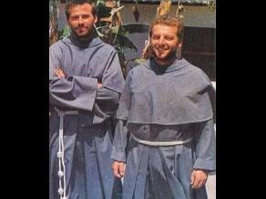 Chimbote: confirman fecha de beatificación de sacerdotes mártires