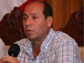 Trujillo: Desde marzo Sunat cobraría arbitrios municipales