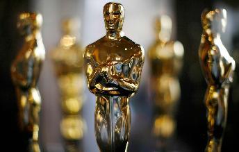 Premios Oscar: 15 datos curiosos del ansiado premio