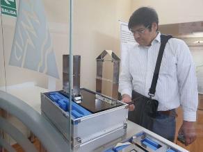 UNI crea centro de aprendizaje sobre terremotos y tsunamis
