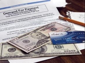 Para un crédito, las personas deben saber hasta dónde endeudarse