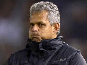 Selección Peruana: Reinaldo Rueda no aceptaría oferta, según representante