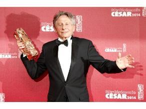Roman Polanski podría ser extraditado a los EE.UU.