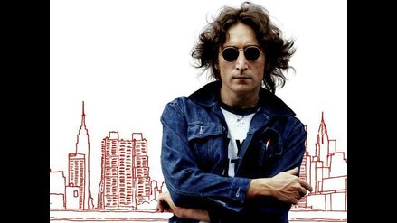 ¿John Lennon era un padre agresivo que consumía drogas?