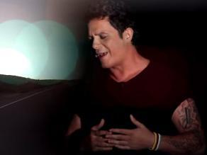 Alejandro Sanz lanzará nuevo single el próximo mes