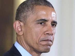 EEUU: Juez federal paraliza la reforma migratoria de Obama