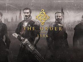 The Order: 1886 y la polémica sobre la duración de los videojuegos