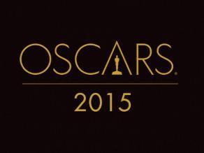 Premios Óscar: diez datos curiosos sobre la próxima entrega