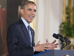 Gobierno de Obama apelará fallo que suspende medidas migratorias