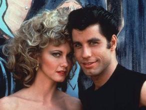 John Travolta: En su cumpleaños, 10 películas más recordadas