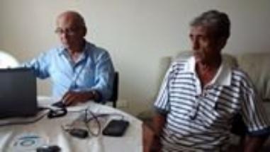 Chimbote: piden destitución de nuevo ministro de Trabajo