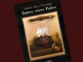#LeeMiércoles: Una locura literaria llamada