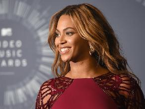 Beyoncé: filtran fotos de la cantante sin Photoshop