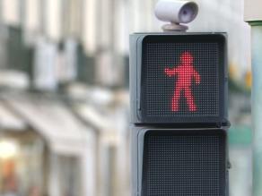 Cambio de semáforos es oportunidad única para ciudades inteligentes
